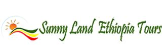 Sunny Land Ethiopia Tours