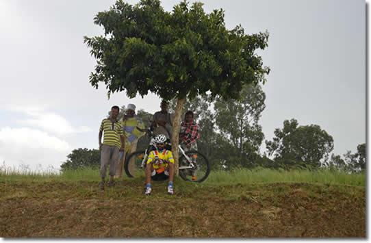 biking_ethiopia